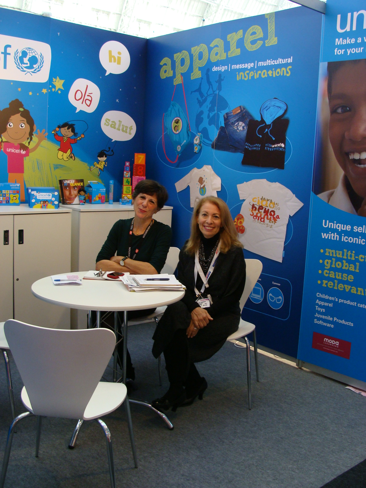 re branding unicef Unilever and unicef partner to help bring sanitation to over 400000 people   the brand's support of unicef is just one example of how we are  we're  always looking to connect with those who share an interest in a.
